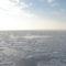 Balaton jegéről kívánok Kellemes ünnepeket! 6