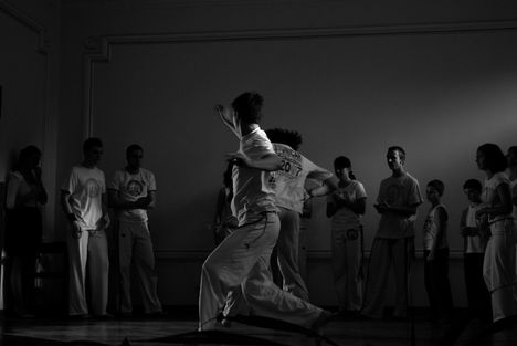 capoeira__roda_by_inka_inka-d345cw1