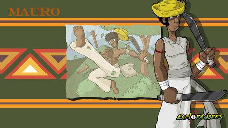 explorers___mauro_wallpaper_by_fbende-d33c44u