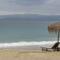 KOUKOUNARES BEACH