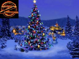 Opel Karácsony