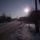 A tél képei Darnózselin