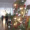 Iskolai karácsony - 2010. 1