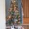 Iskolai karácsony - 2010. 10