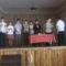 Iskolai karácsony - 2010 13