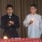 Iskolai karácsony - 2010 14