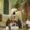 Karácsony a templomban 1