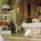 Karácsony a templomban 4