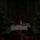 Karácsonykor kis falunkban...