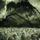 Barlangok az Aggteleki Nemzeti Parkban