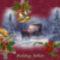 Boldog karácsonyt 1