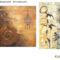 Júlia Alagir ősi inspirációi 12