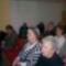 Klubunk Karácsonyi ünnepsége.2010.dec.15. 005