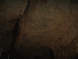 Medve barlang 10