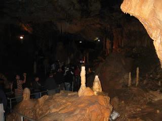 Medve barlang 11
