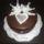 Mini tortácska