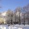 téli képek 7 Sümeg