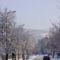 téli képek 9 Sümeg