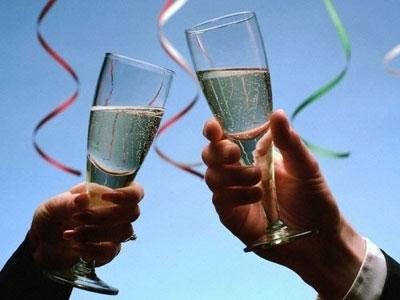 Sikerekben gazdag Új Esztendőt Kívánok a közösség minden Tagjának.