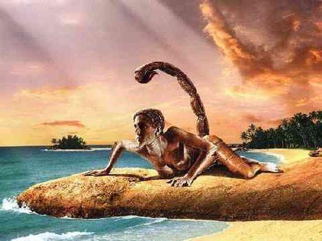 SKORPIO scorpio-mythology-1