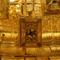 arab aranybazár