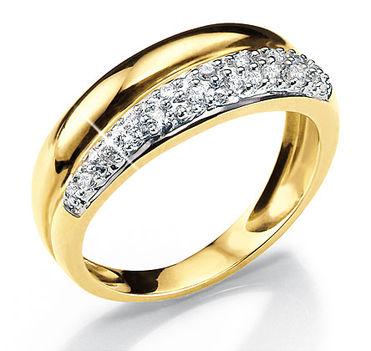 aranygyűrű