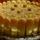 Gesztenye_torta_997029_28551_t