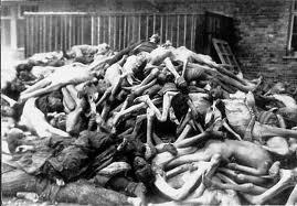gulag áldozatok tetemei