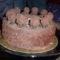trüffel torta 2