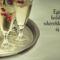 A pezsgő története.