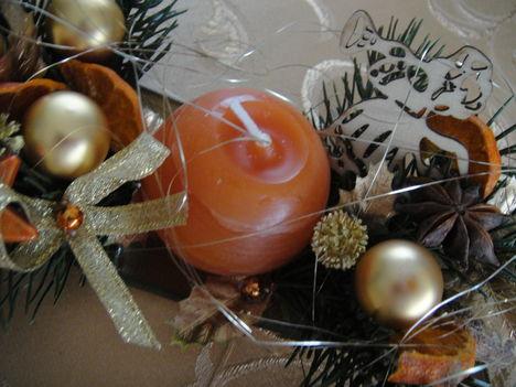 karácsonyi hangulataim 3
