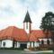 Harkány, Katolikus templom 5