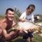 Horgászat 2