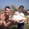 Horgászat 3