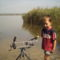 Horgászat 4