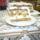 Jakubec Zsuzsanna tortái