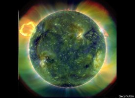 képek a világűrből 2