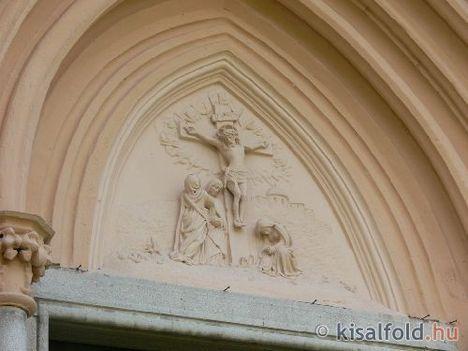 Szent István-kegytemplom
