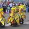 Tenerifei karnevál 50