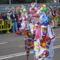 Tenerifei karnevál 51
