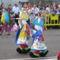Tenerifei karnevál 52