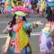 Tenerifei karnevál 55