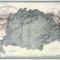 1899 Kárpát medence térkép