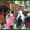 Betlehem és Vásár Szanyban 002