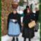 Betlehem és Vásár Szanyban 016
