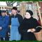 Betlehem és Vásár Szanyban 051