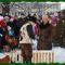 Betlehem és Vásár Szanyban 052