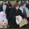 Betlehem és Vásár Szanyban 056