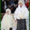 Betlehem és Vásár Szanyban 060