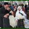 Betlehem és Vásár Szanyban 062